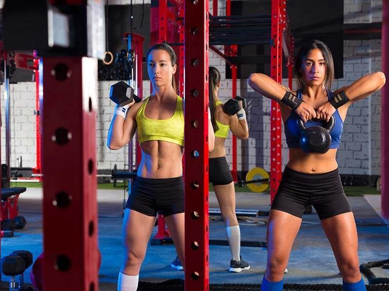 Pt1, Charlotte Martial Arts Academy Charlotte NC