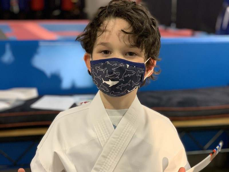 3n, Charlotte Martial Arts Academy Charlotte NC