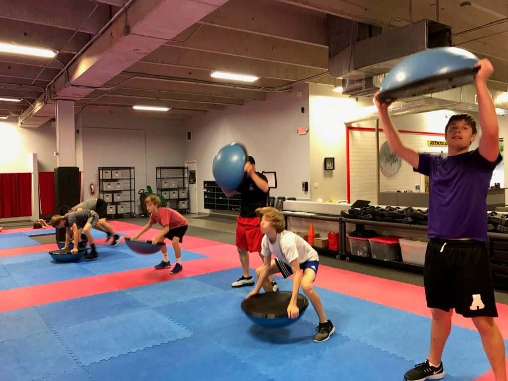 5464546 1024x768, Charlotte Martial Arts Academy Charlotte NC
