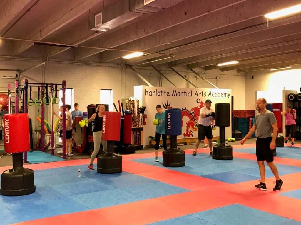 Sdsad 1024x768, Charlotte Martial Arts Academy Charlotte NC